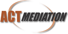 ACT Mediation